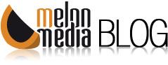 melon|media Blog