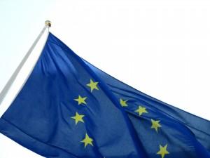 Neue EU Richtlinien für den online Handel