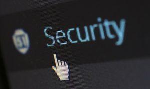 TYPO3 Sicherheitsupdate
